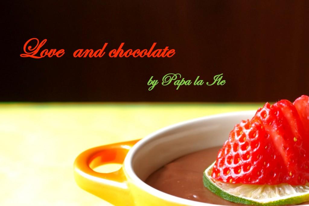 Mini Cheesecake cu ciocolata 10