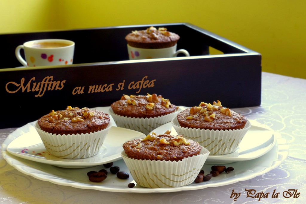 muffins cu nuca si cafea (12)