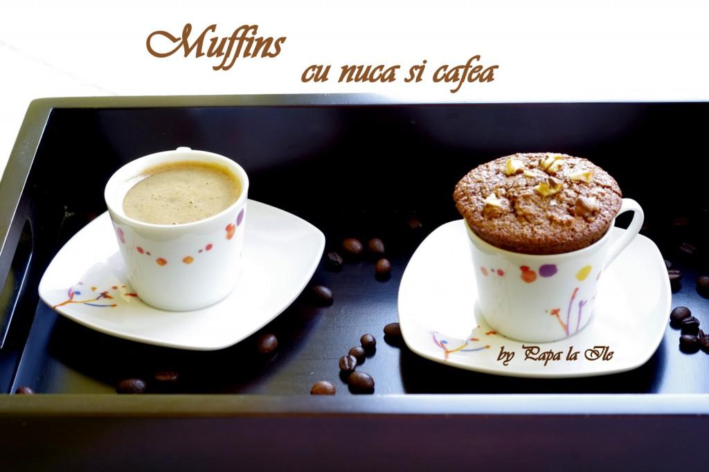 muffins cu nuca si cafea (13)