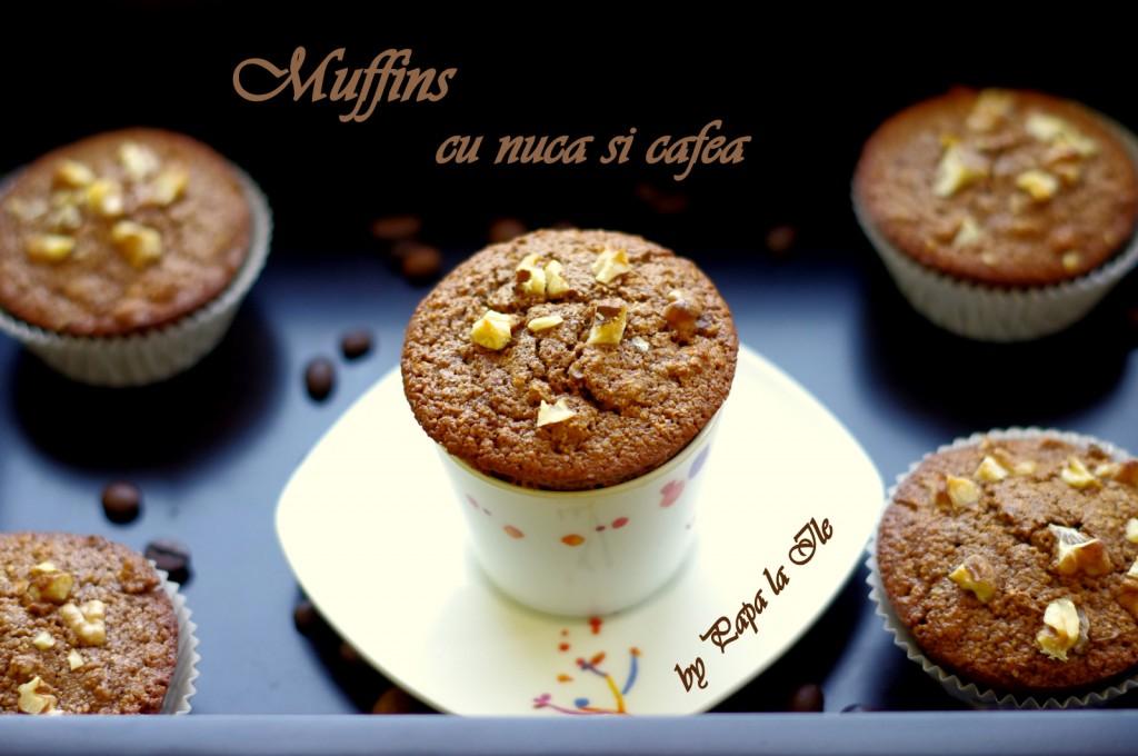 muffins cu nuca si cafea (14)