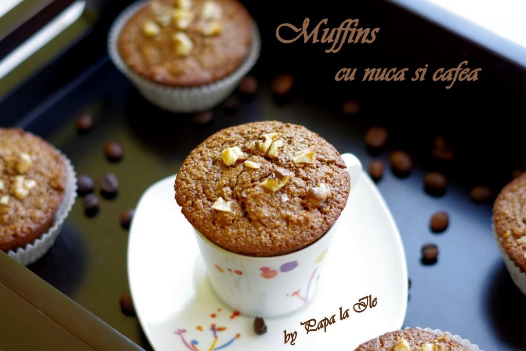 muffins cu nuca si cafea (15)