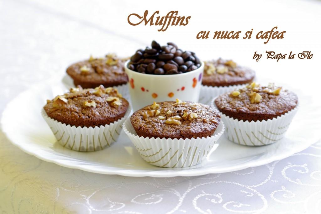 muffins cu nuca si cafea (16)
