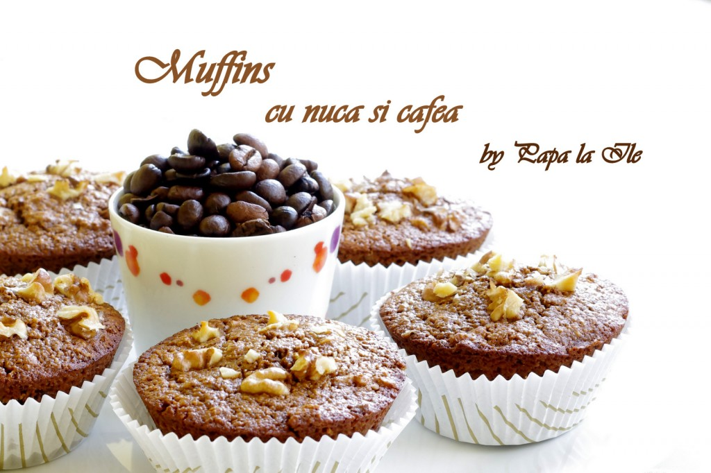 muffins cu nuca si cafea (17)