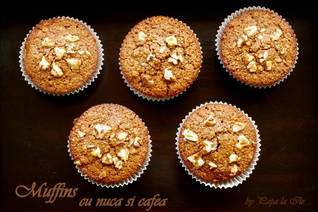 muffins cu nuca si cafea (6)