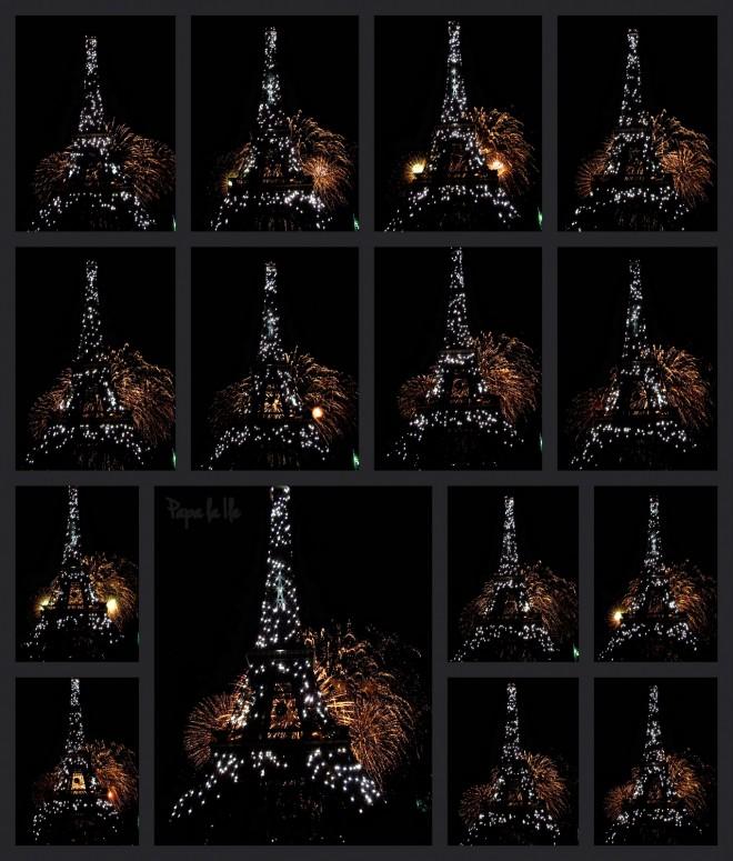Vive la France (2)