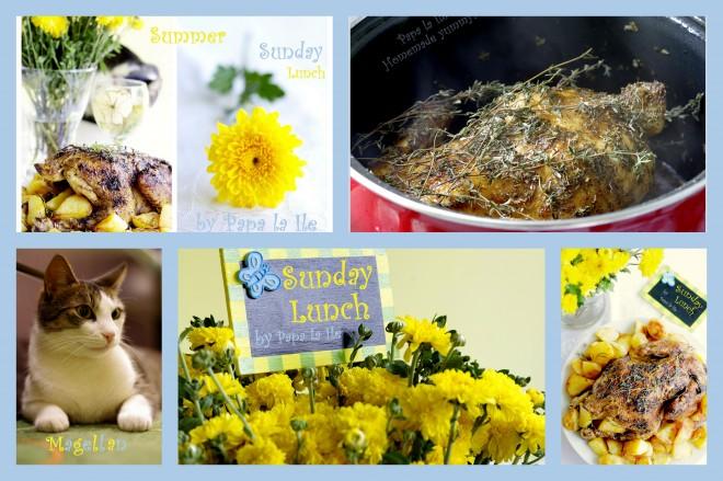 Sunday Lunch (11)