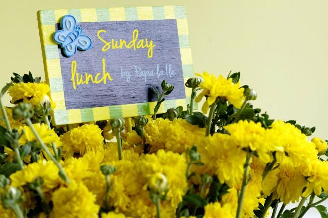 Sunday Lunch (8)