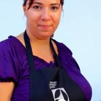 Bloggeri culinari gătind de Ziua Internațională a Vârstnicilor…