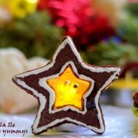 A trecut iar Crăciunul…